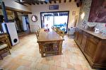 Maison Grez-neuville 6 pièce(s) 186 m2