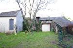 Maison La Dagueniere 3 pièce(s) 75.09 m2