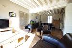 LA DAGUENIERE Maison de 190 m2