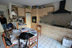 Appartement Angers