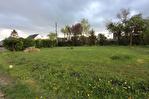 Terrain Juigne Sur Loire 516 m2
