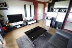 Appartement Angers 3 pièce(s) 56 m2