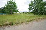 Terrain Saint Lambert Du Lattay 600 m2