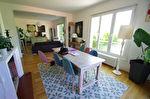 Maison Montreuil-juigné 180 m2