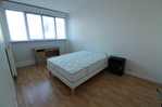 2 Chambres - Colocation -  ANGERS