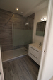 Appartement Angers 4 pièce(s) 108 m2