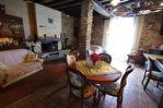 Maison Feneu 6 pièce(s) 155 m2