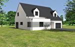 Terrain Beaufort-en-Anjou 2 000 m²