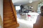Maison Les Ponts De Ce  6 pièce(s) 115 m2