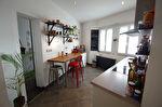 Appartement avec jardin Angers 3 pièce(s) 64 m2