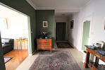 Appartement  Angers 4 pièces 106 m²