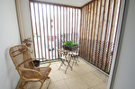 Appartement Angers CHU 88 m2