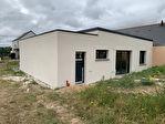 Maison neuve BBC livrée en Aout 2020
