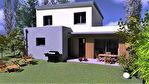 Maison Loire Authion 6 pièce(s) 123.17 m2 - 5 chambres