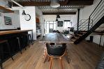 Loft 200 m² Angers