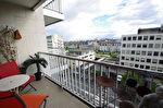 Appartement Angers Palais de Justice