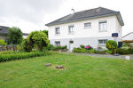 Maison Le Plessis Mace