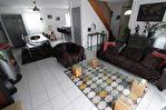 Maison Angers-Hutreau