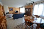 Maison de ville à Angers 12 pièce(s) 247 m2