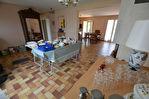 Maison à 5 minutes des Ponts De Ce 6 pièce(s) 127 m2