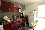 Appartement Angers 2 pièce(s) 52.09 m2