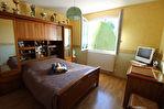 Maison JALLAIS 190 m²