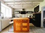 CORNE MAISON ANCIENNE RENOVEE 98 m²