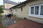 Maison Sainte Gemmes Sur Loire