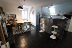 Appartement ANGERS NEY 2 chambres