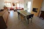 Maison Mûrs-Érigné 8 pièce(s) 197 m2