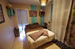 Maison Trélazé 3 chambres