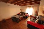 Maison Denée 4 pièce(s) 130 m2