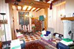 Maison  de maître  264 m² Doué En Anjou
