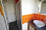 Maison bourg de Trélazé  - 142 m² - Suite parentale  au rdc