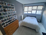 Appartement Angers 78 m2