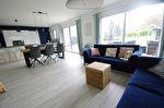 Maison Montreuil Juigne 7 pièce(s) 139 m2
