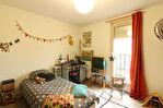 AVRILLE - Appartement 4 pièce(s) - 81.55 m2