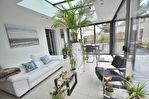 Maison St Melaine Sur Aubance 157 m2