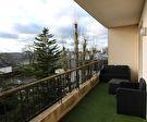 4 Chambres disponibles - colocation quartier Doutre - ANGERS