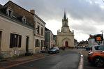 Maison de bourg Les Rairies