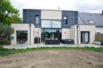Maison Saint Lambert La Potherie 4 pièce(s) 148 m2