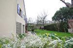 Maison Montreuil Juigne 8pièce(s)