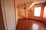 Appartement 3 chambres 10 Minutes d'ANGERS
