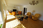 APPARTEMENT AVRILLE