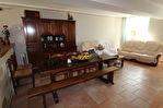 Maison Angrie 95 m2