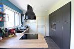 Maison Rochefort Sur Loire 4 pièce(s) 105 m2