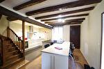 Maison  7 pièce(s) 190 m2