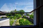 Maison Angers Saint Léonard 100 m2