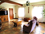 Maison chateaubourg 7 pièce(s) 182.5 m2