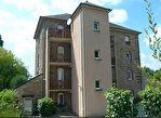 Appartement Saint Didier 3 pièce(s) 80 M² m2